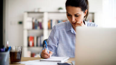 Academic Writing Style – Guidelines on Effective Writing