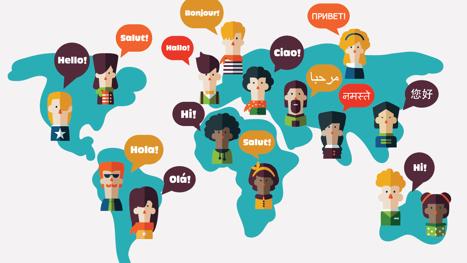 Learning and teaching Modern Other Languages within the Uk – Statutory and Non – Statutory
