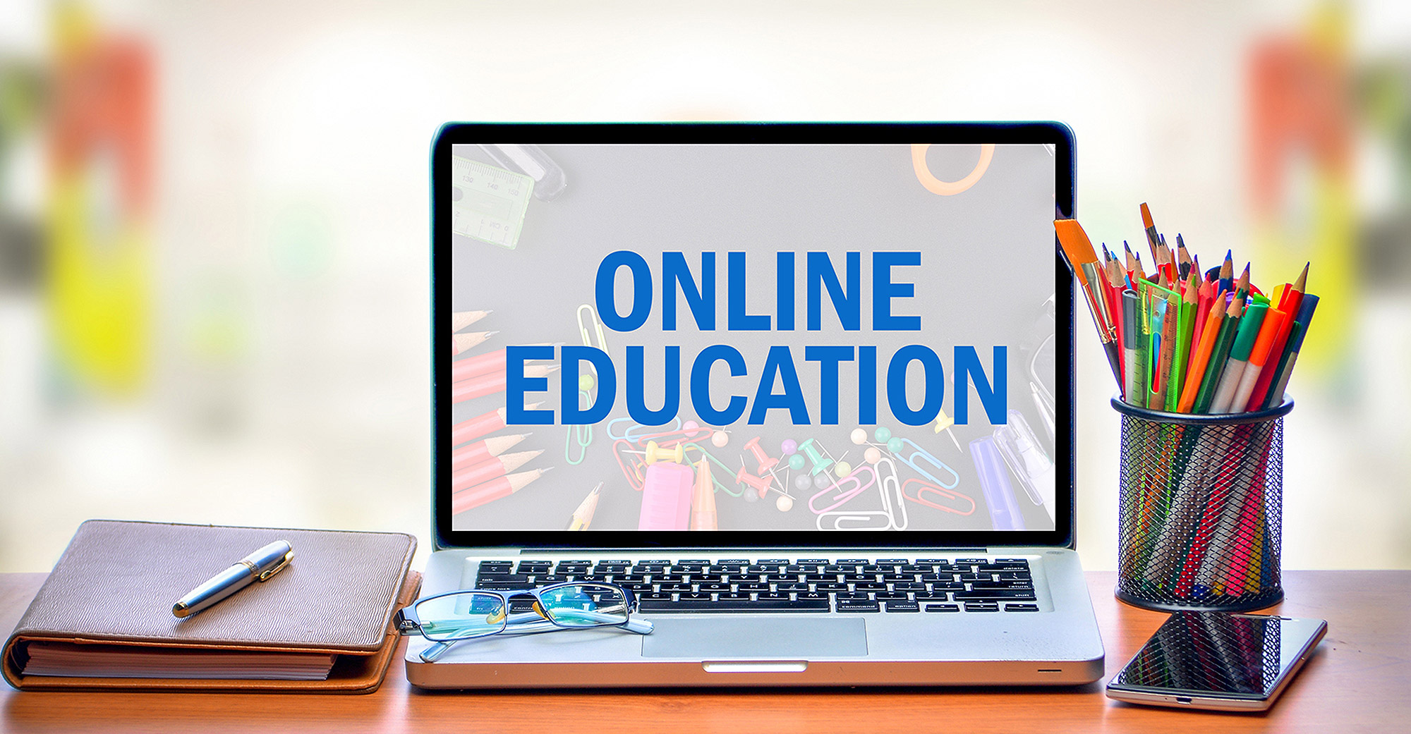 Online Education Makes Greater Education Less Costly