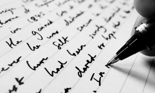 Tips to write a strong essay