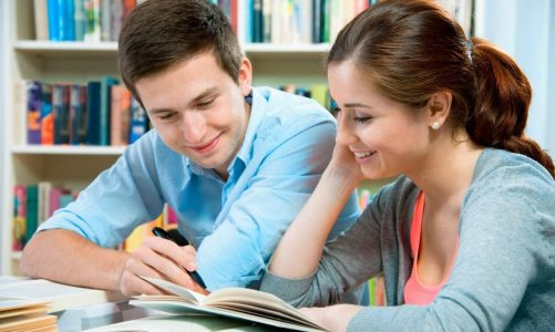 Get Reliable Tutors for Your Kids in Australia