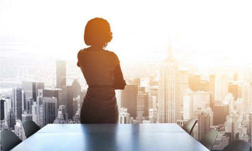 Top 5 Famous Women Entrepreneurs in India 2021