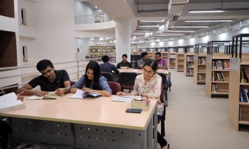 How IMI Bhubaneswar students are getting industry-ready?