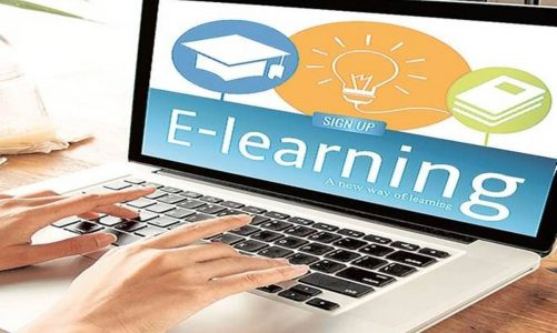 How E-learning Platforms Are Gaining Popularity