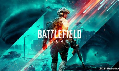 What Are The Undetectable Battlefield 2042 Cheats?